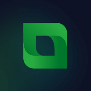 Логотип Instapromo