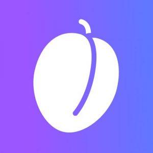 PlumApp - обзор, отзывы