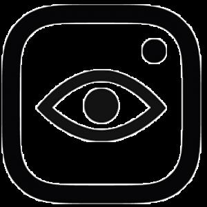 okogram отзывы и обзор