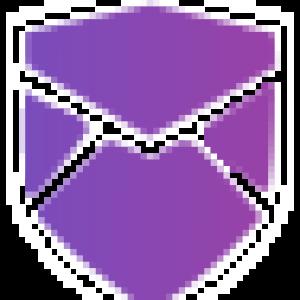 Spam Guard обзор, отзывы