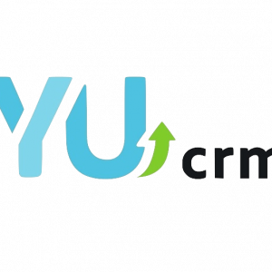 YUcrm обзор, отзывы, тарифы