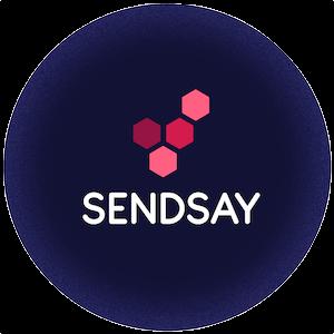 Sendsay обзор, отзывы, тарифы