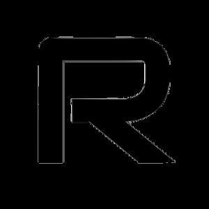 Rubitime отзывы, обзор, тарифы