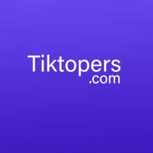 tiktopers - обзор, отзывы, тарифы