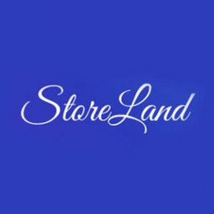 Storeland - обзор, отзывы, тарифы