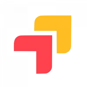 trendo.im - обзор, отзывы, бесплатная версия