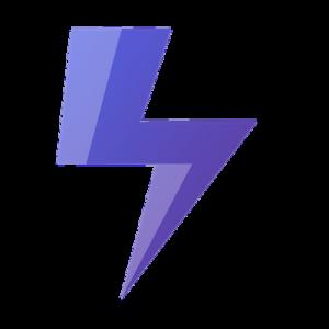 HoverSignal - обзор, отзывы, бесплатная версия, тарифы