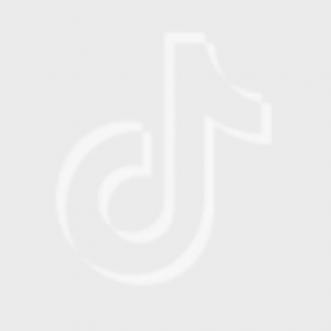 TikTok Tool - обзор, отзывы, цена