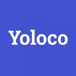 Yoloco - обзор, отзывы, бесплатная версия