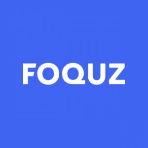Foquz - обзор, отзывы, бесплатная версия