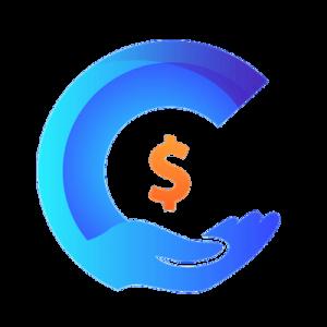 CashForApp - обзор, отзывы