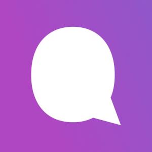 smmbot - обзор, отзывы, бесплатная версия