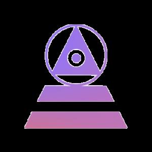 Sarafan - обзор, отзывы, бесплатная версия