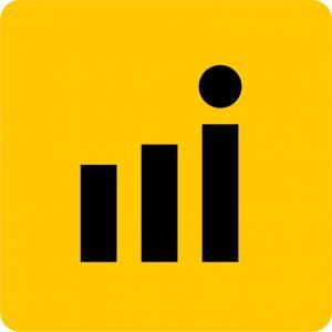 Callibri - обзор, отзывы, бесплатная версия