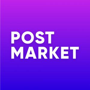 postmarket - обзор, отзывы, бесплатная версия
