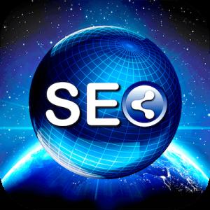 Seolit - обзор, отзывы, бесплатная версия