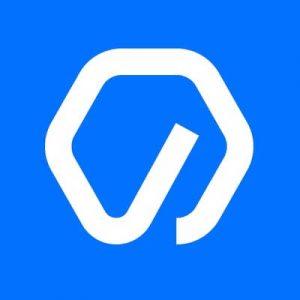 quickley - обзор, отзывы, бесплатная версия